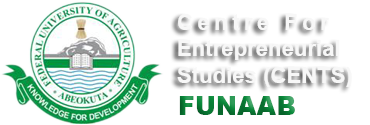 Home | Centre For Entrepreneurial Studies